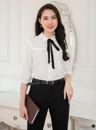 Áo Vest nữ đẹp 22