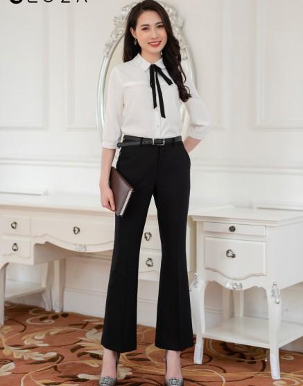Áo Vest nữ đẹp 2